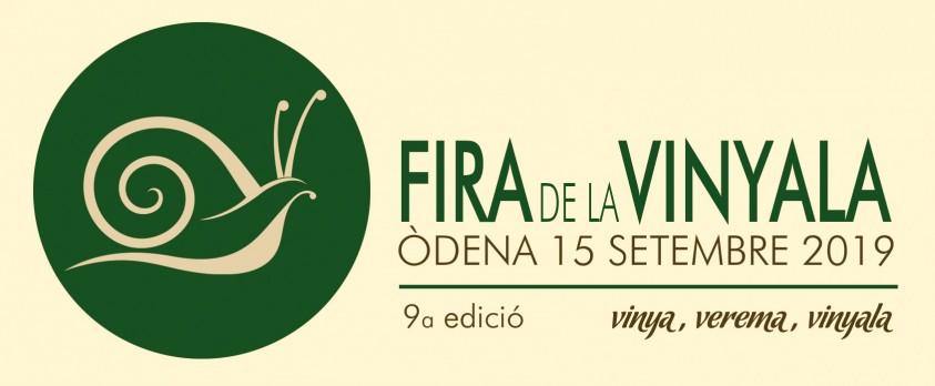 banner_web_Vinyala